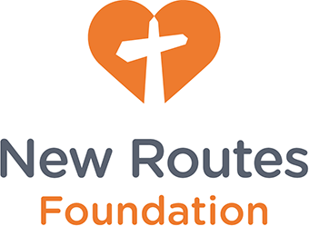 new-routes-foundation.png